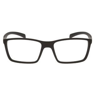Óculos de Grau Hb 93136 Matte Black Demo