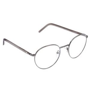 Óculos de Grau HB Ductenium Graphite Demo