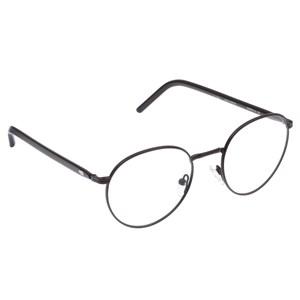 Óculos de Grau HB Ductenium Matte Black Demo