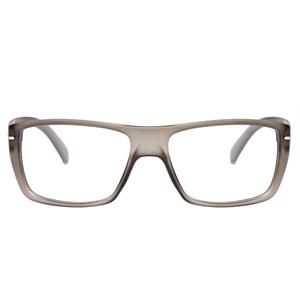 Óculos de Grau HB Polytech 93023 Matte Onyx Demo