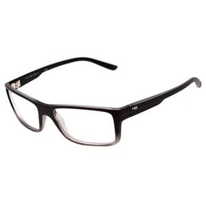 Óculos de Grau HB Polytech 93024 Matte Fade Black/Onyx