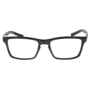Óculos de Grau HB Polytech 93116 Gloss Black - Grau + 1.5