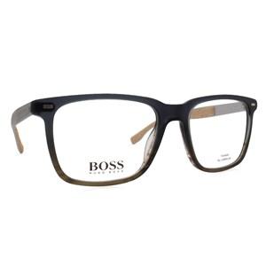 Óculos de Grau Hugo Boss 0884 0R7-53