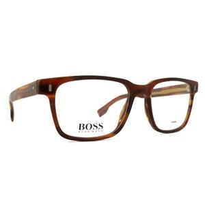 Óculos de Grau Hugo Boss 0957 EX4-52