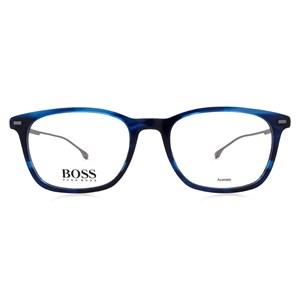 Óculos de Grau Hugo Boss 1015 38I-51