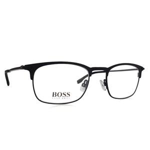 Óculos de Grau Hugo Boss 1018 003-52