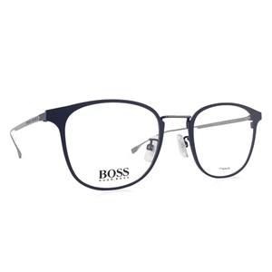 Óculos de Grau Hugo Boss 1030/F FLL-52