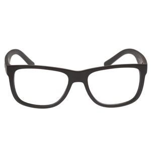 Óculos de Grau Infantil HB Ozzie Teen 93132 Matte Black