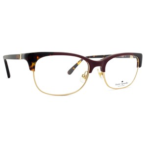 Óculos de Grau Kate Spade ADALI LHF-51