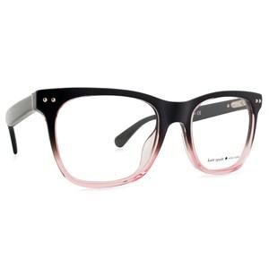 Óculos de Grau Kate Spade ANIYAH 7HH-49