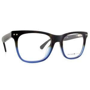 Óculos de Grau Kate Spade ANIYAH I2G-49
