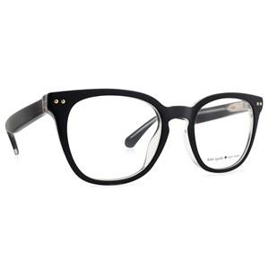 Óculos de Grau Kate Spade BRYNLEE 807-49