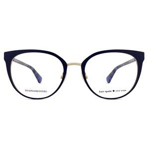 Óculos de Grau Kate Spade DARIELA PJP-51