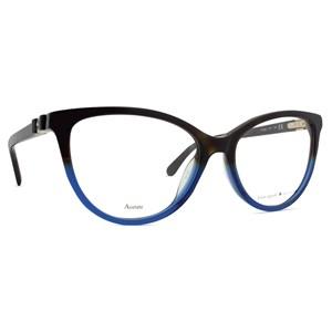 Óculos de Grau Kate Spade JALINDA PJP-52
