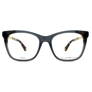 Óculos de Grau Kate Spade JOELYN ACI-51