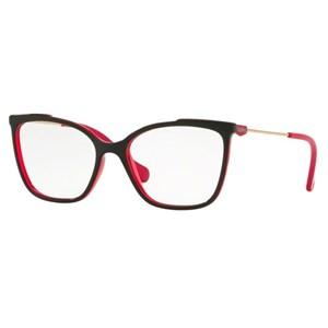 Óculos de Grau Kipling KP3112 G119-52