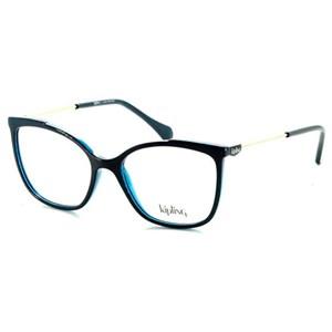 Óculos de Grau Kipling KP3112 G121-52