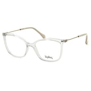 Óculos de Grau Kipling KP3112 G819-52