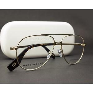 Óculos de Grau Marc Jacobs MARC 329 J5G-57