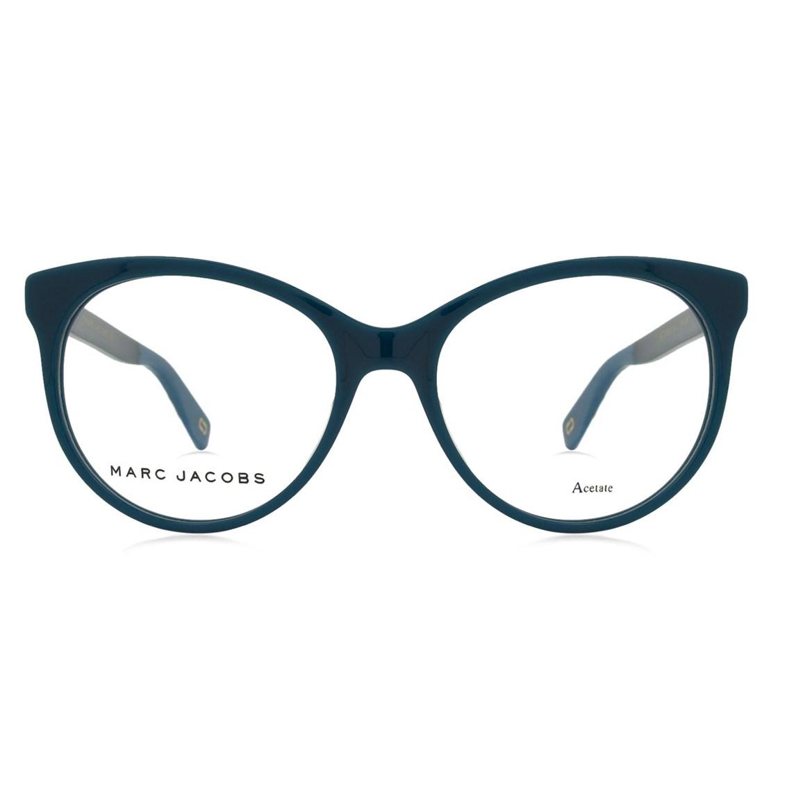 Óculos de Grau Marc Jacobs MARC 350 ZI9-52