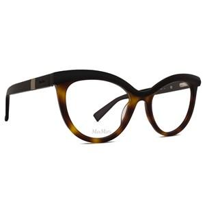 Óculos de Grau Max Mara MM 1301 WR7-51