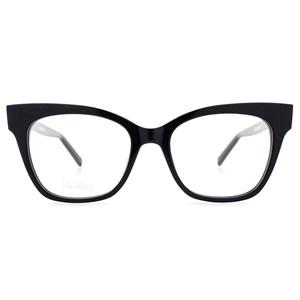 Óculos de Grau Max Mara MM 1318 807-51