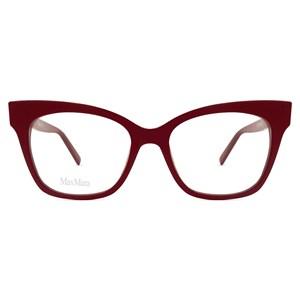 Óculos de Grau Max Mara MM 1318 C9A-51