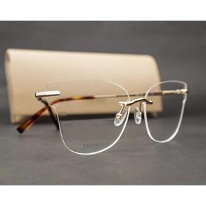 Óculos de Grau Max Mara MM 1324 06J-59