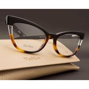 Óculos de Grau Max Mara MM 1327-WR7-53
