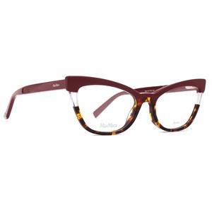 Óculos de Grau Max Mara MM 1327 YDC-53