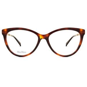 Óculos de Grau Max Mara MM 1332 0UC-53