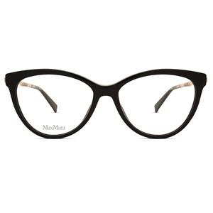 Óculos de Grau Max Mara MM 1332 807-53