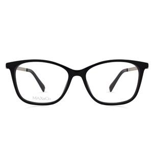 Óculos de Grau Max&Co.396 807-52