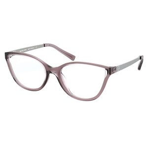 Óculos de Grau Michael Kors Belize MK4071U 3501-53