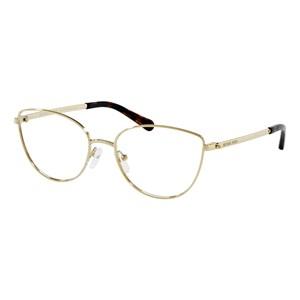 Óculos de Grau Michael Kors Buena Vista MK3030 1014-54