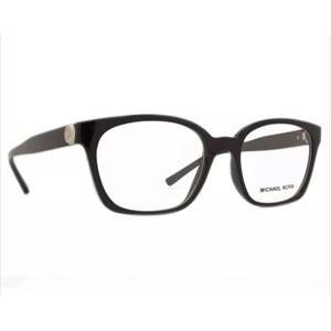Óculos de Grau Michael Kors Val MK4049 3177-52