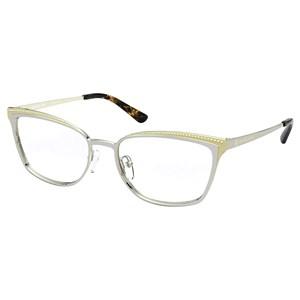 Óculos de Grau Michael Kors Vallarta MK3038 1153-54