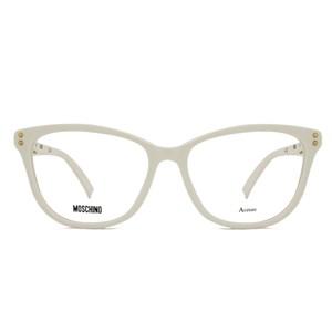 Óculos de Grau Moschino MOS500 VK6-52