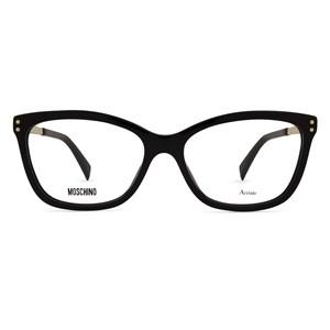 Óculos de Grau Moschino MOS504 807-53