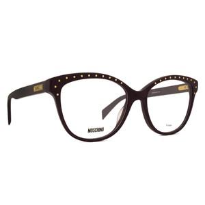 Óculos de Grau Moschino MOS506 B3V-53