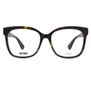 Óculos de Grau Moschino MOS508 086-53