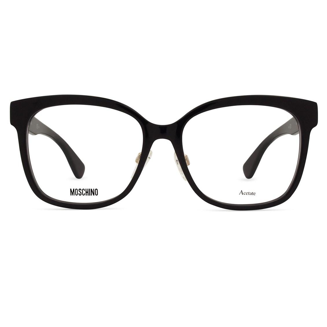 Óculos de Grau Moschino MOS508 807-53