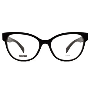 Óculos de Grau Moschino MOS509 807-52