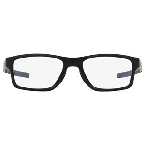 Óculos de Grau Oakley Crosslink MNP OX8090 11-55