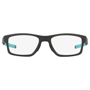 Óculos de Grau Oakley Crosslink MNP OX8090 12-55