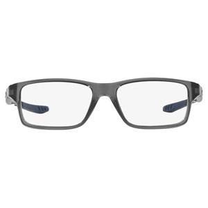 Óculos de Grau Oakley Crosslink XS OY8002 02-51