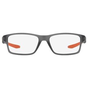 Óculos de Grau Oakley Crosslink XS OY8002 03-51