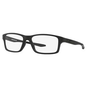 Óculos de Grau Oakley Crosslink XS Satin Black OY8002 01-51