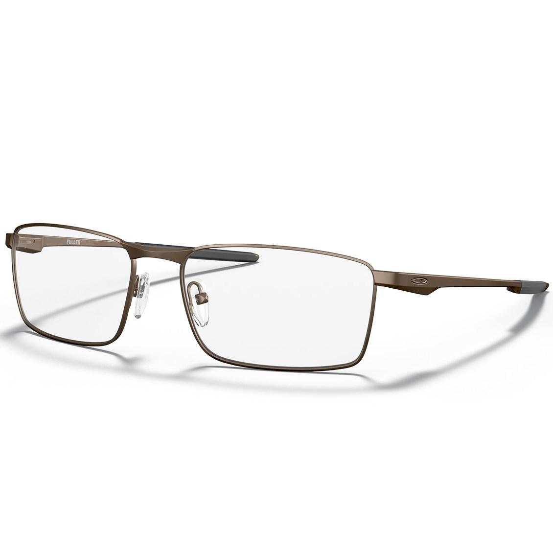 Óculos de Grau Oakley Fuller OX3227 02-55