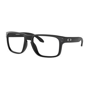 Óculos de Grau  Oakley Holbrook  OX8156 01-54
